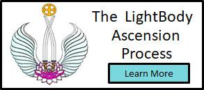 Lightbody Ascension