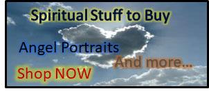 Spiritual Stuff to Buy