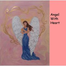 Angel of Heart