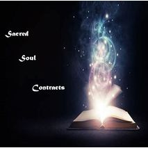 Sacred Soul Contract